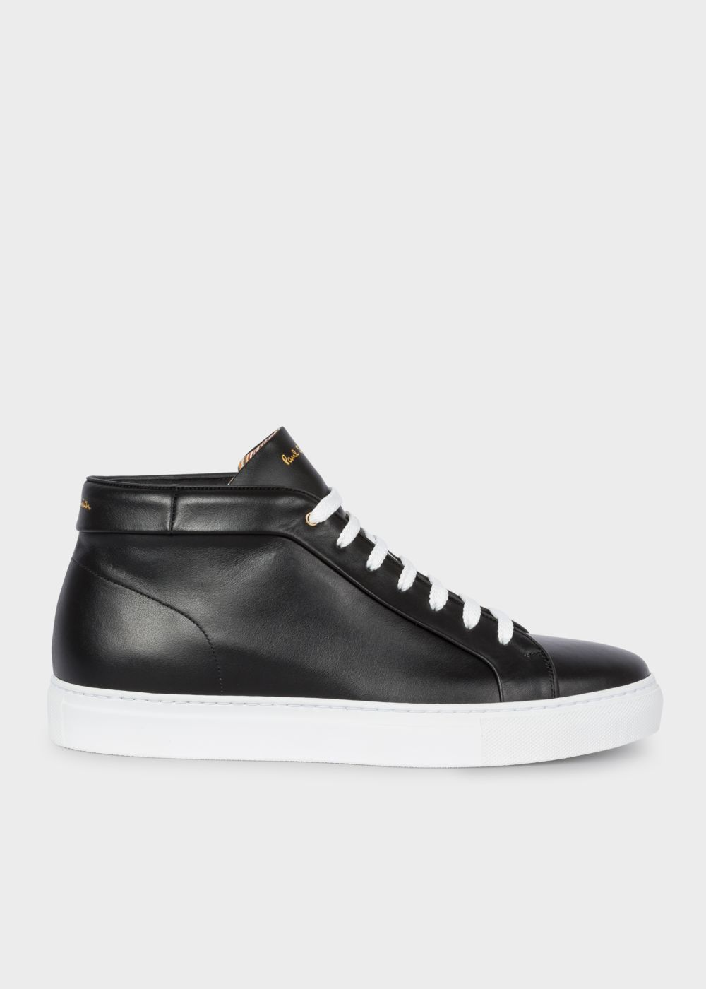 Trainers by Paul Smith