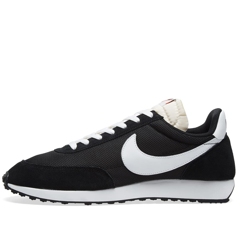 wholesale dealer 1c8e9 a8ac7 Nike Air Tailwind 79 by Nike