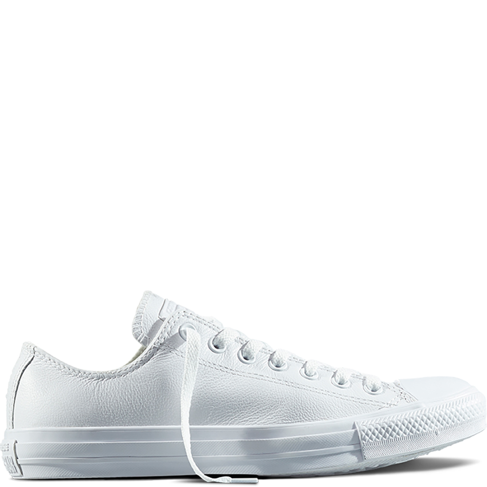 Chuck Taylor All Star Lo Leather
