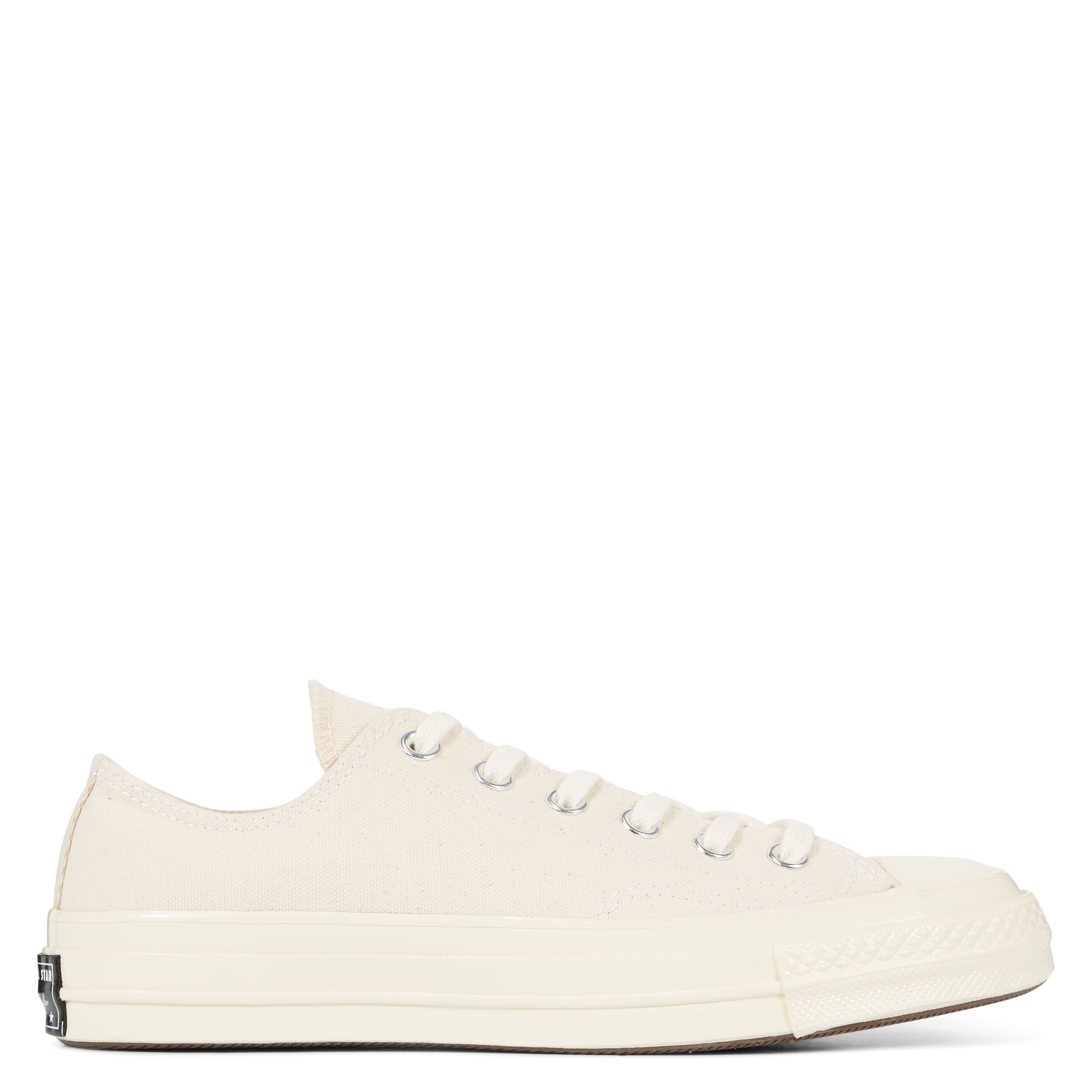 Chuck 70 Vintage Canvas Low Trainers by