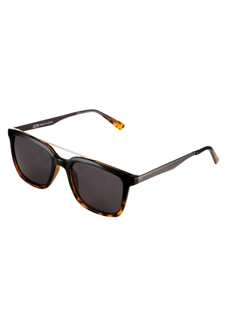 KIOMI black Sunglasses