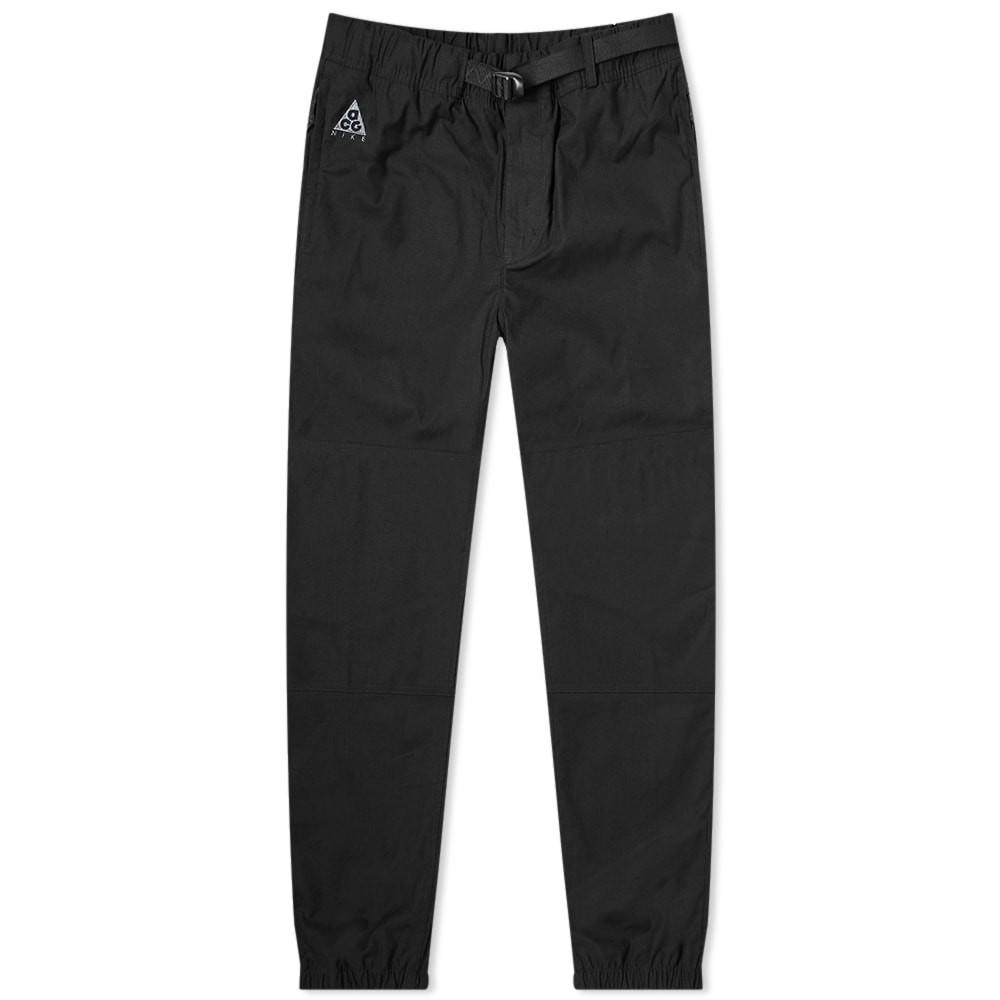 Melbourne Sin valor Esquivo  ACG Trail Pant by Nike — Thread