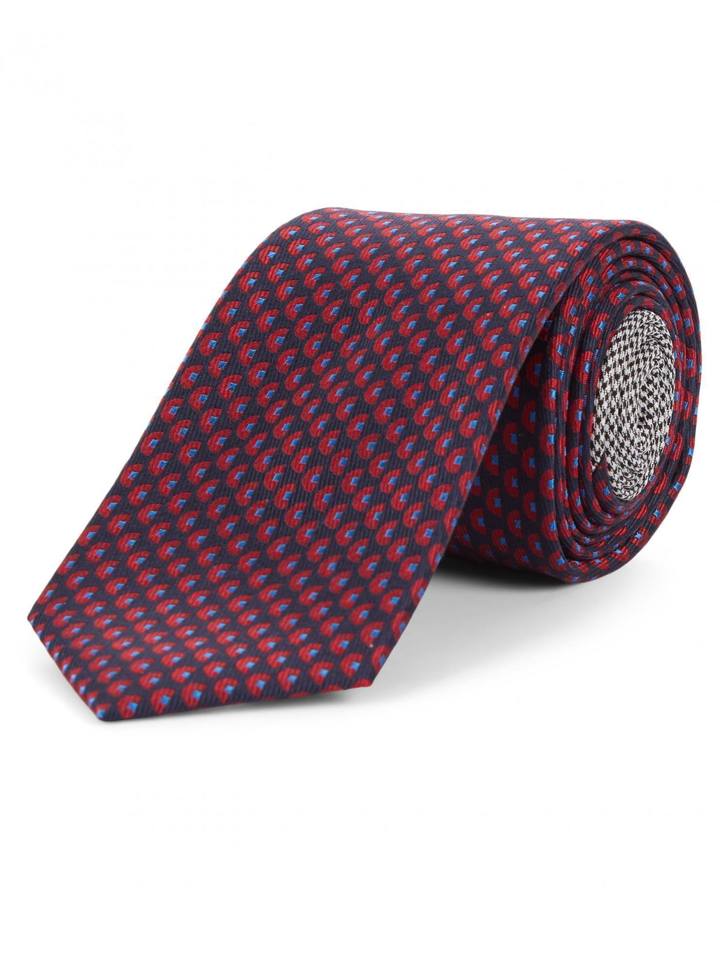 Circular Tie By Austin Reed Thread Com