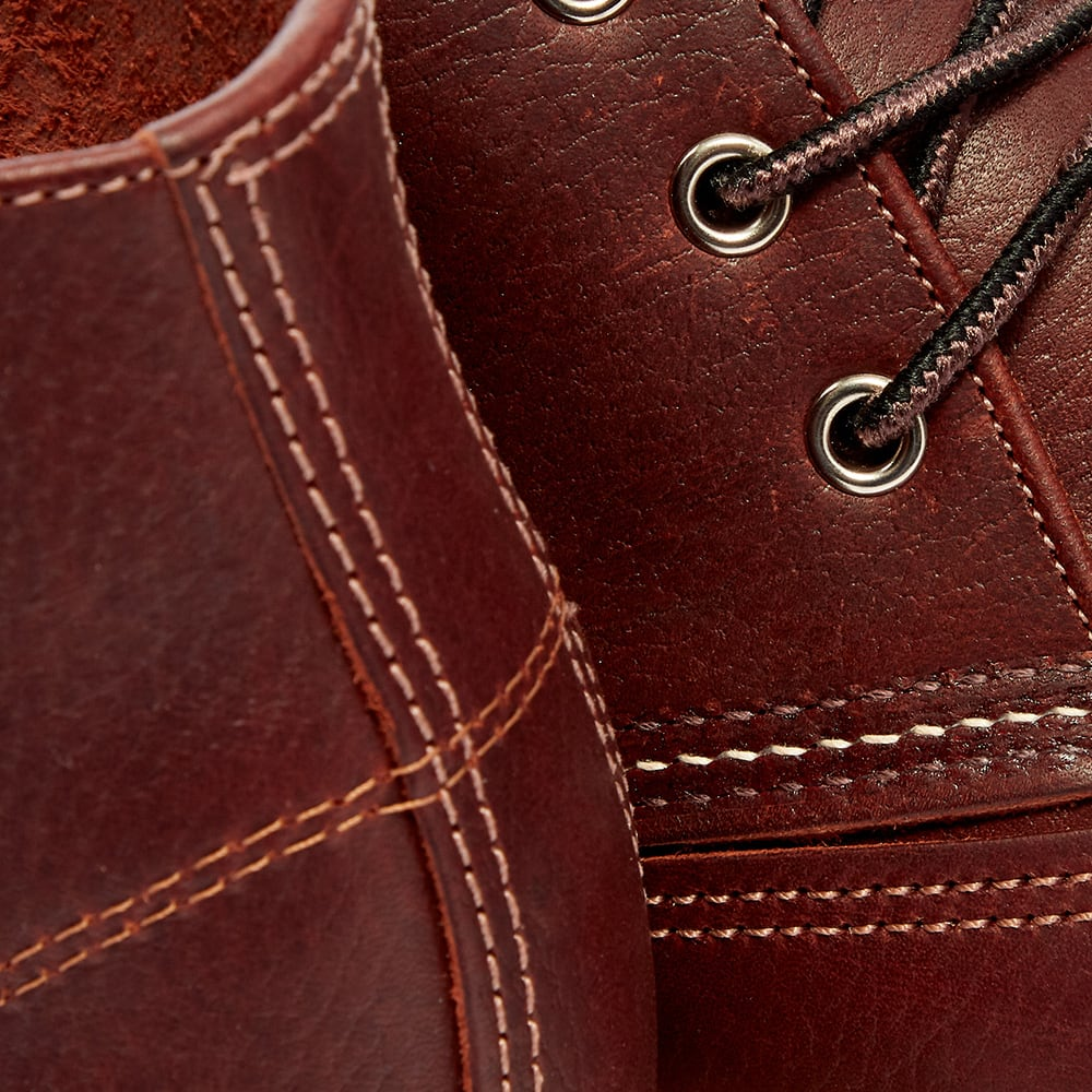 Red Wing 3141 Heritage Work Chukka Boot