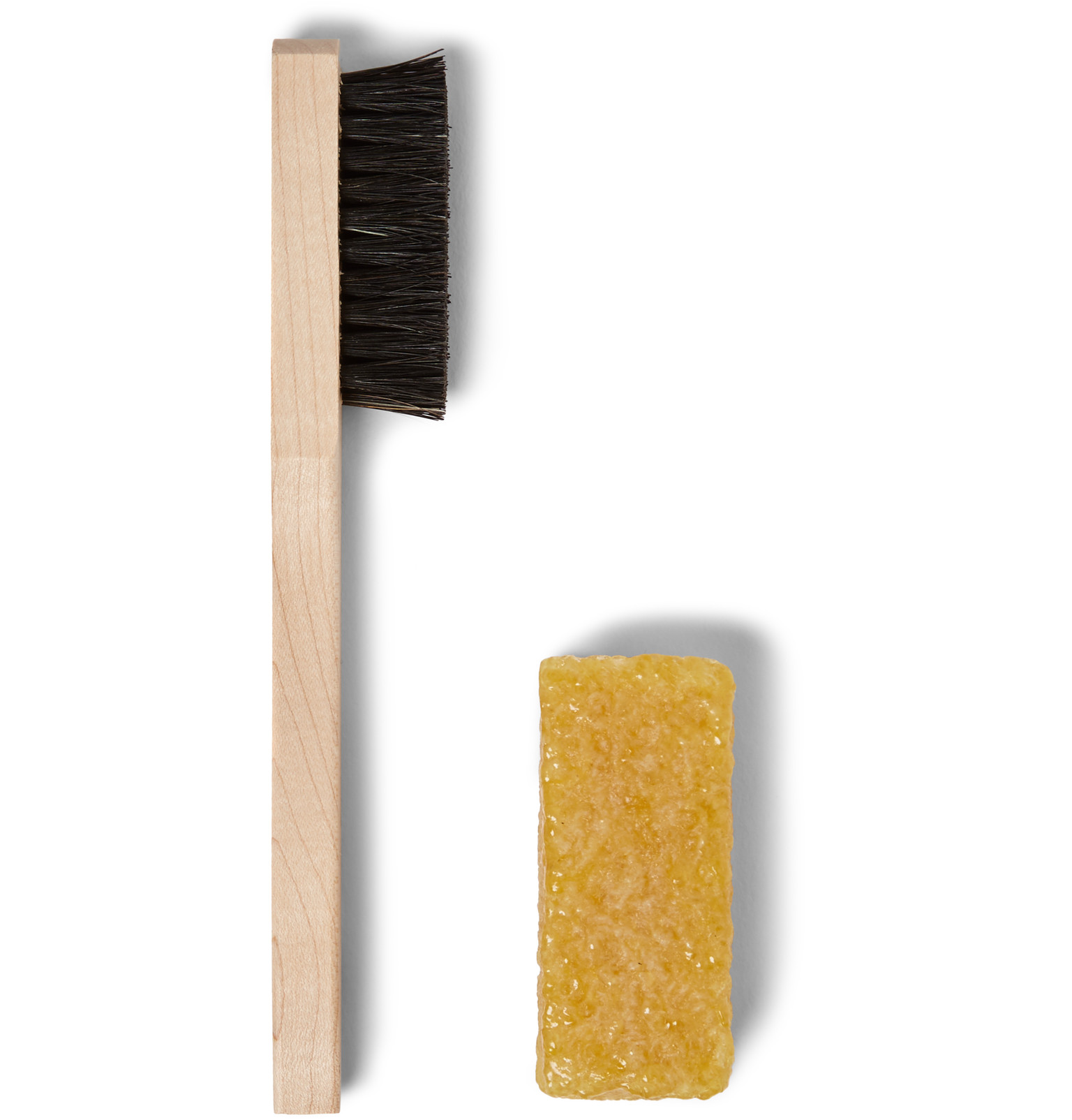 Suede Cleaning Kit by Jason Markk — Thread