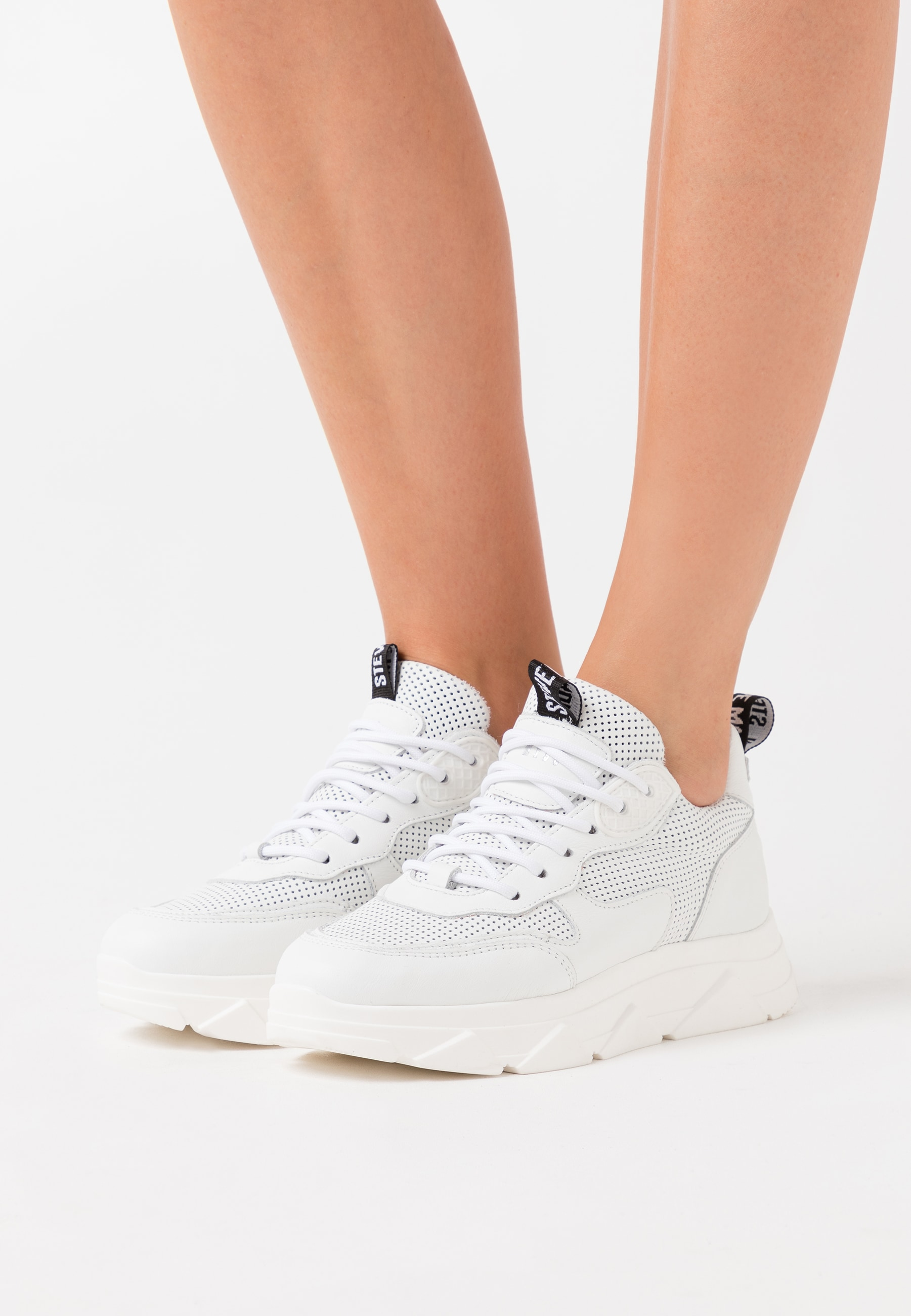 PITTY - Trainers by Steve Madden — Thread