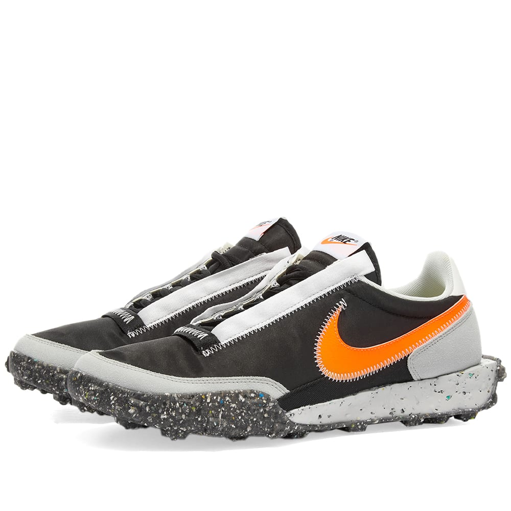 Waffle Racer Crater W by Nike