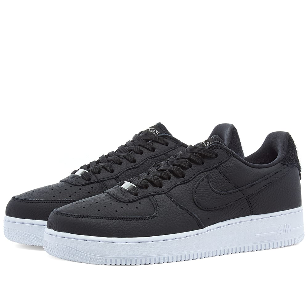 Air Force 1 07 Craft by Nike