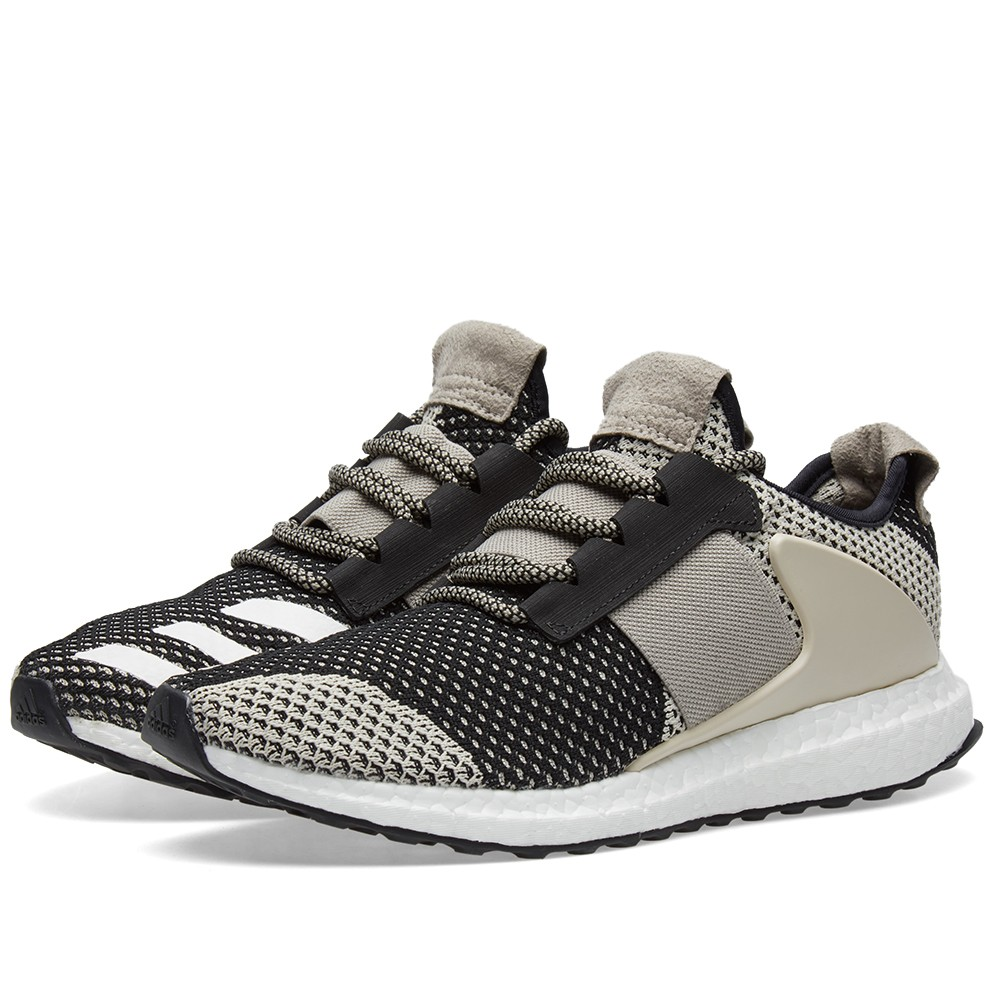 low priced eef47 30c85 Adidas Consortium x Day One ADO Ultra Boost ZG