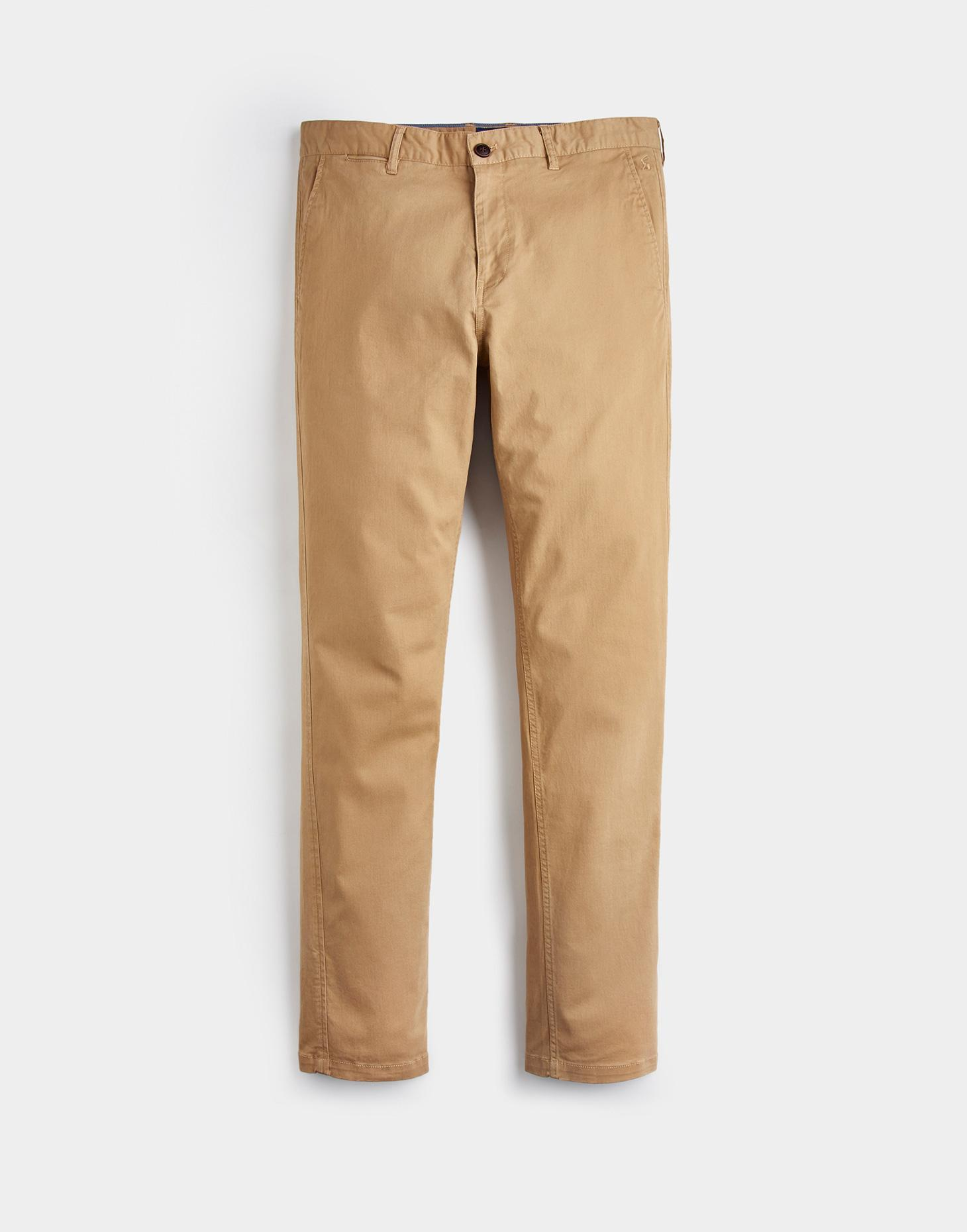 Joules Corn THE CHINO Trousers
