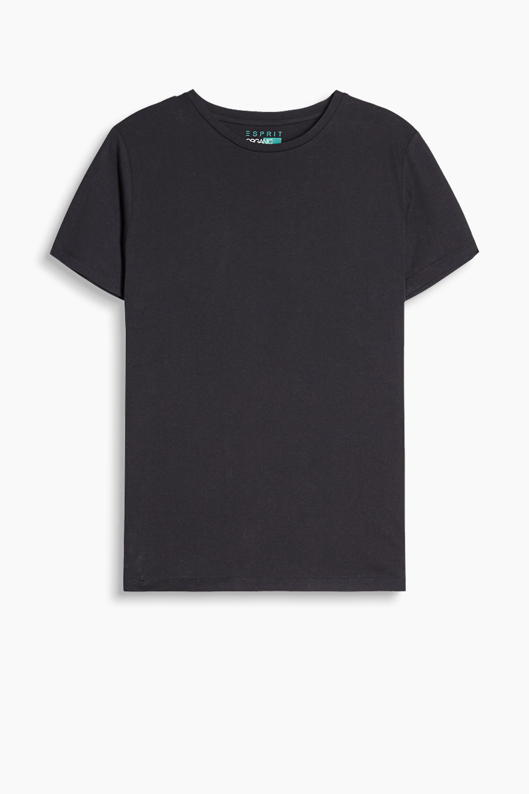 Esprit Black T-Shirt