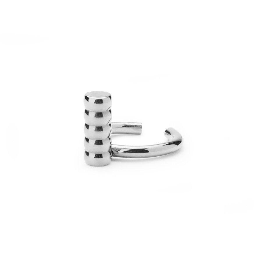 Alice Made This Default Title Anning silver ring