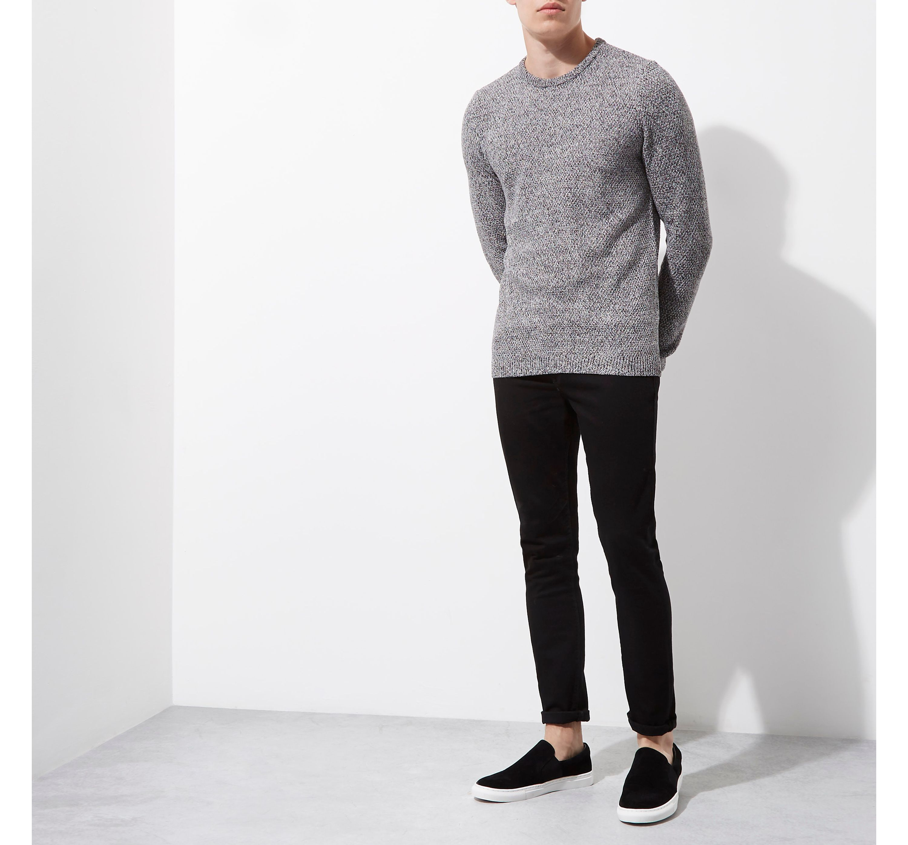 04cf98807c2a Our stylists will find you something similar if you sign up for Thread.  Thread is an online personal styling service for men, ...