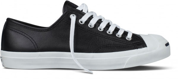 b3c20d2c827a ... sneakers 3c247 42e22  purchase converse black jack purcell classic  leather trainer 31ec1 c67b7