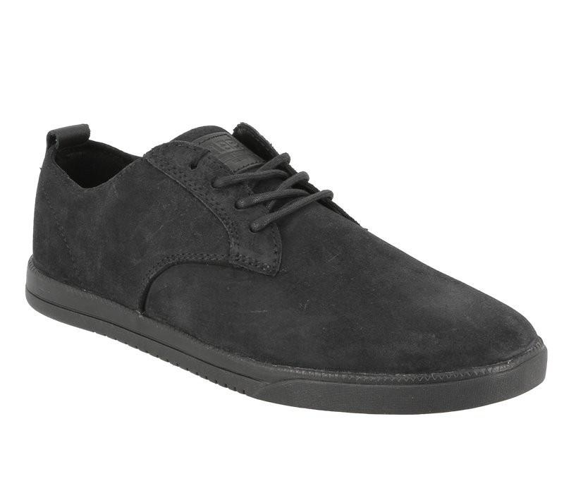 CLAE Ellington Suede Nd7au