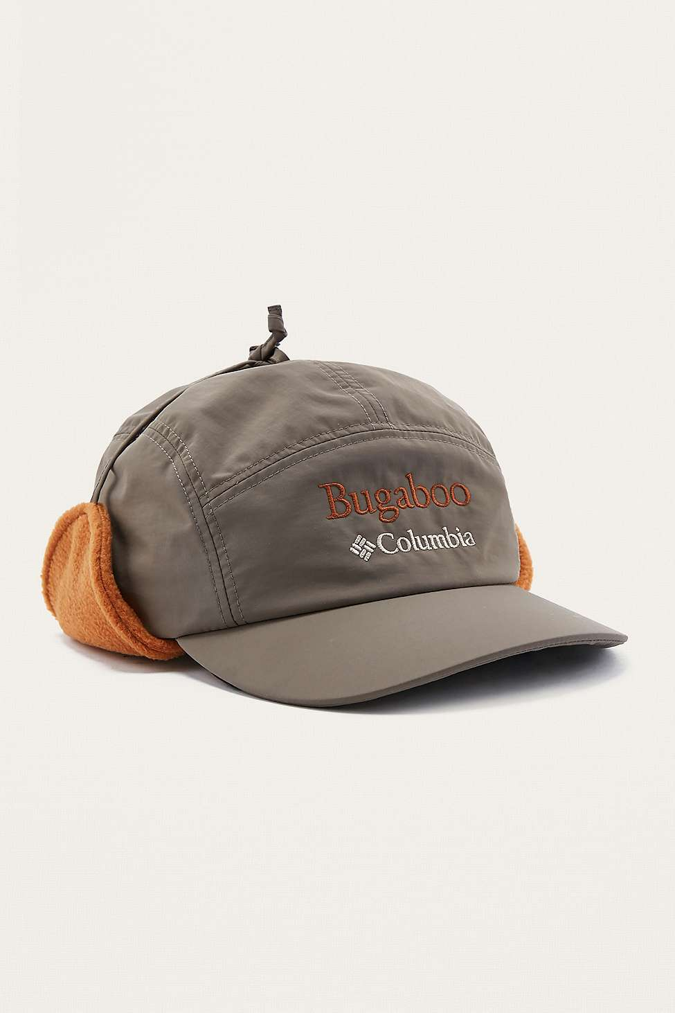 1809db0df74fa Bugaboo Copper Cap by Columbia — Thread