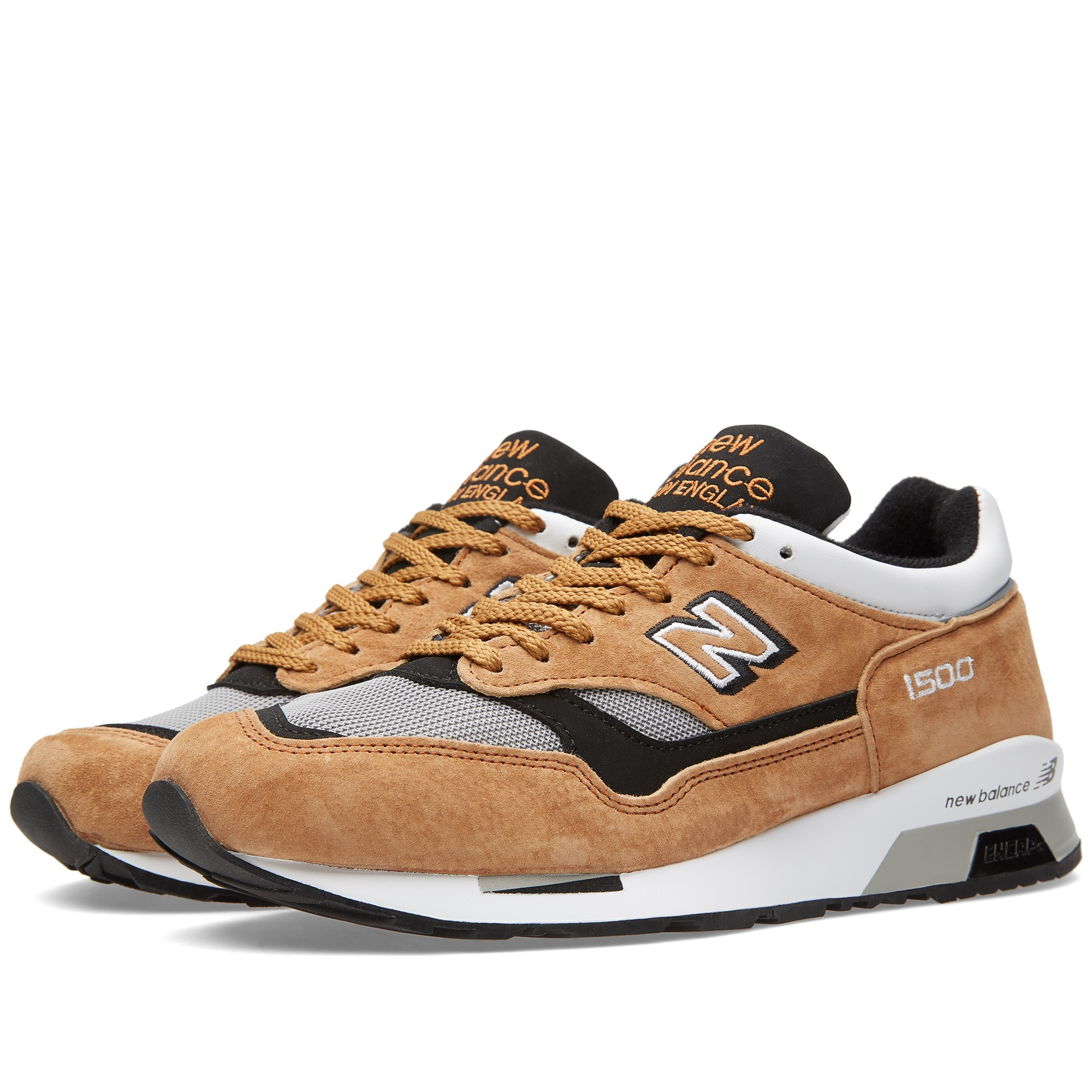 reputable site 635f0 77209 New Balance M1500ST - Made in England by New Balance