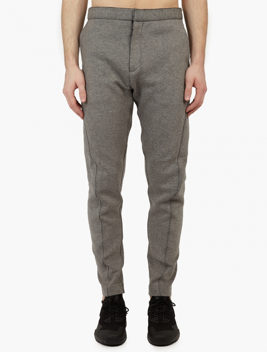 a6aa38979df1 Grey ACG Tech Fleece Pants by Nike — Thread