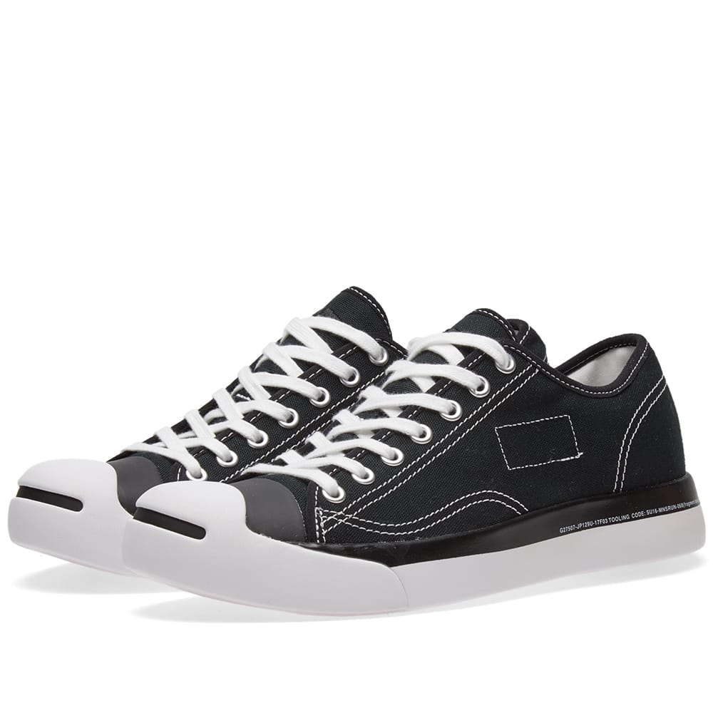 Jack Purcell Modern by Converse — Thread