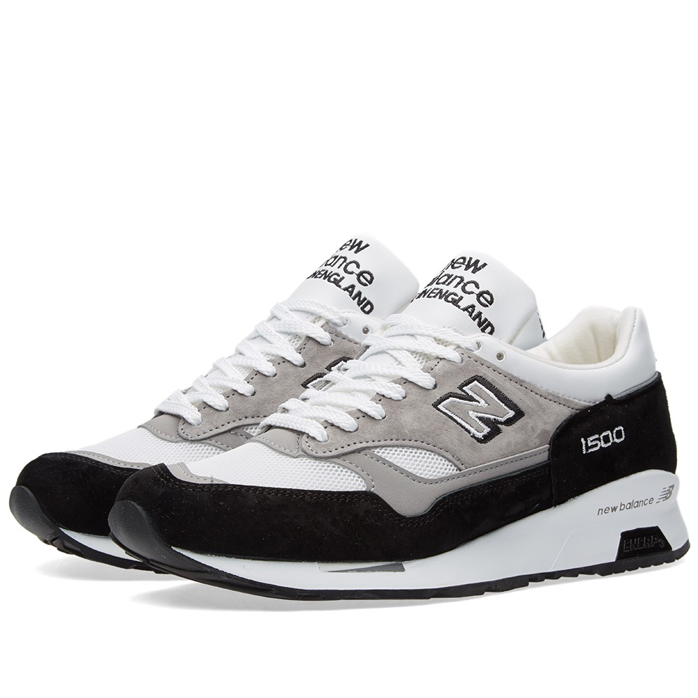 new balance 1500 made in england black and white nz