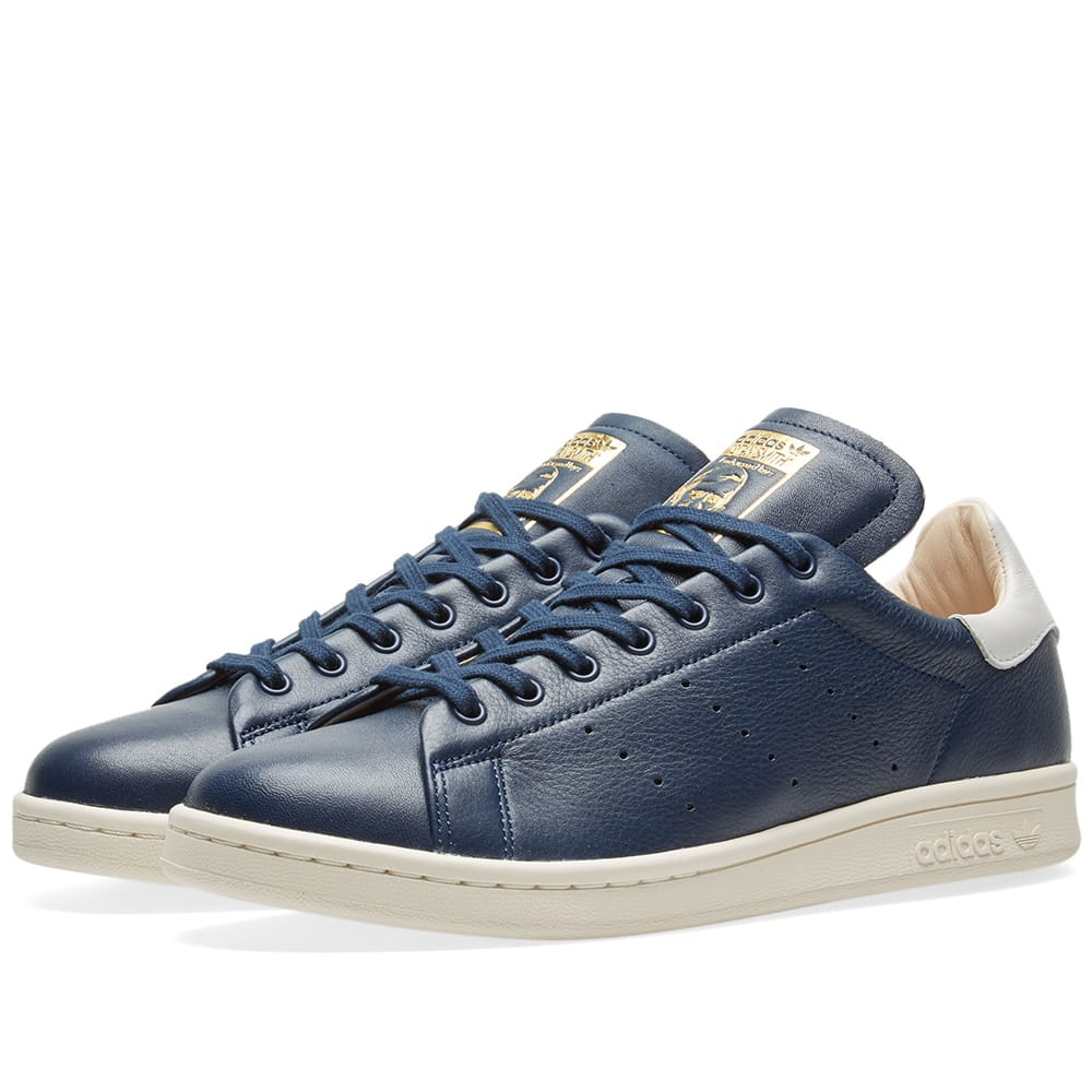Stan Smith Recon by Adidas — Thread