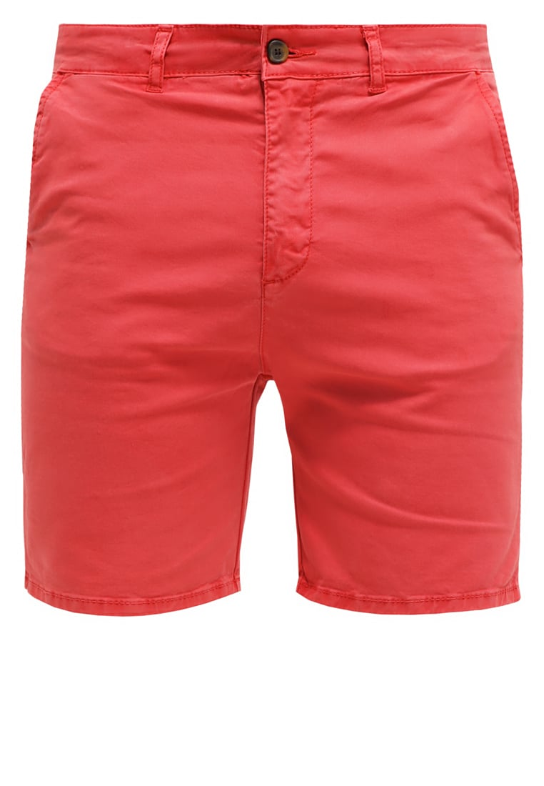 Pier One berry Shorts