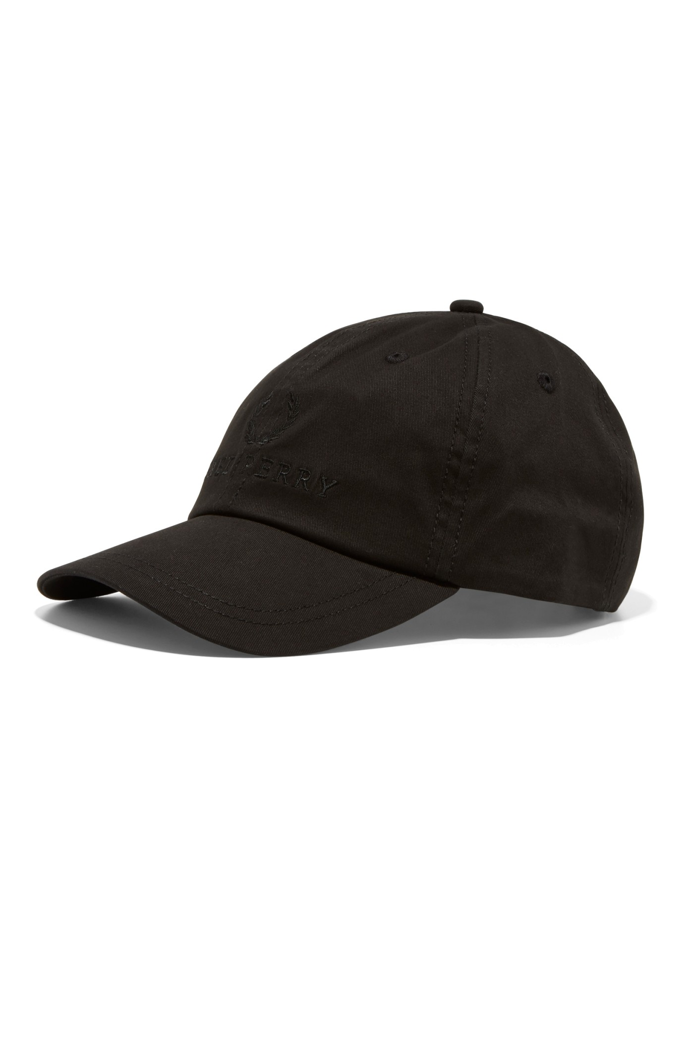 Fred Perry Tonal Fred Perry Tennis Cap