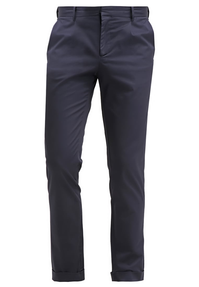 Pier One dark blue Chinos