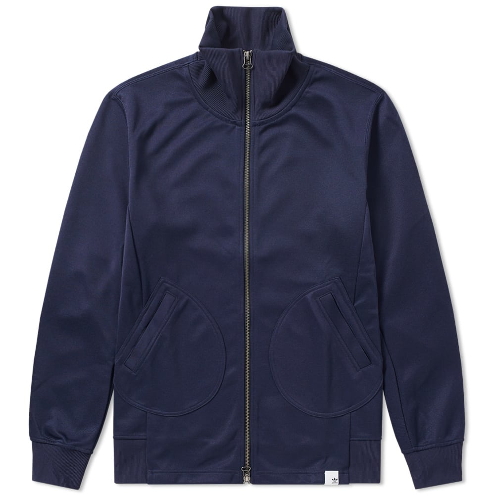 Adidas Legend Ink X by O Track Top NM
