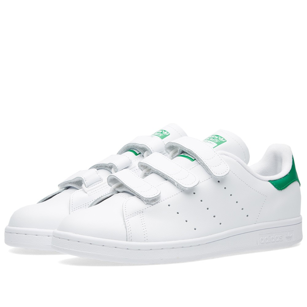 size 40 32d9f 0fa51 Adidas Stan Smith CF