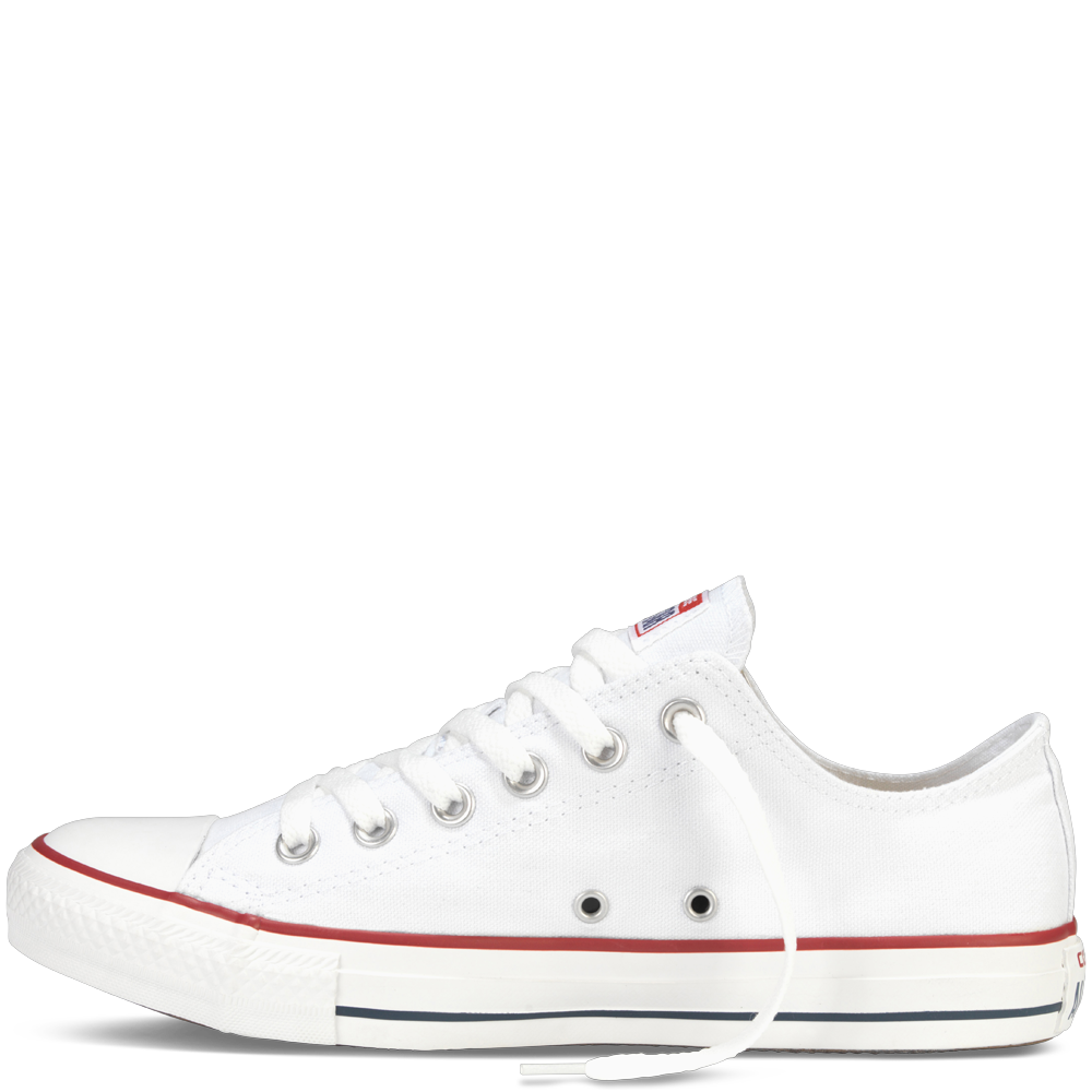 a044787a51d Chuck Taylor All Star Classic Trainers by... — Thread