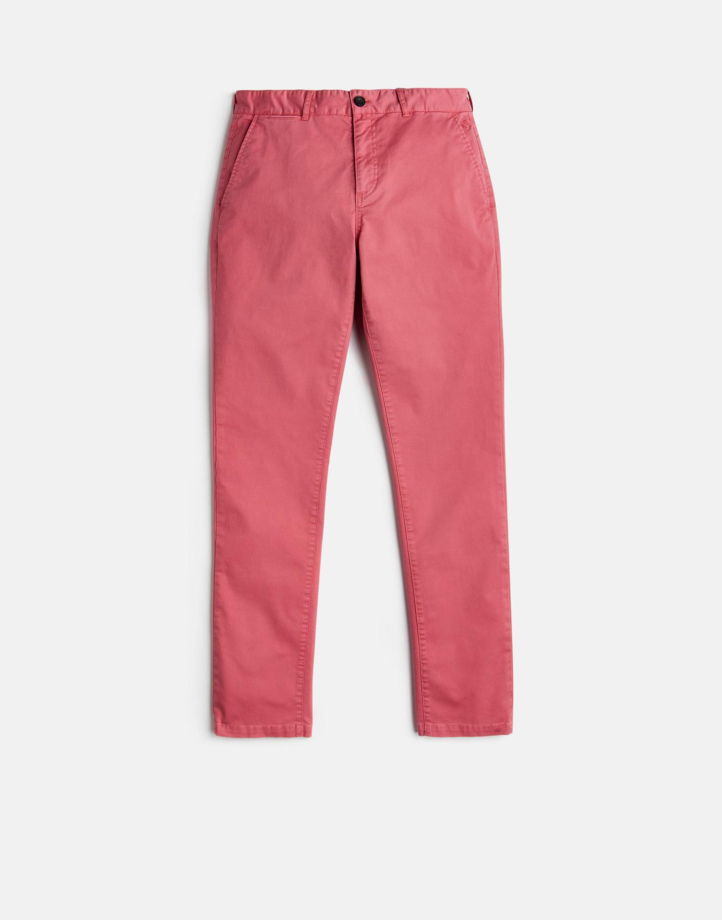 Joules Slate Rose LAUNCHINO Mens Chinos