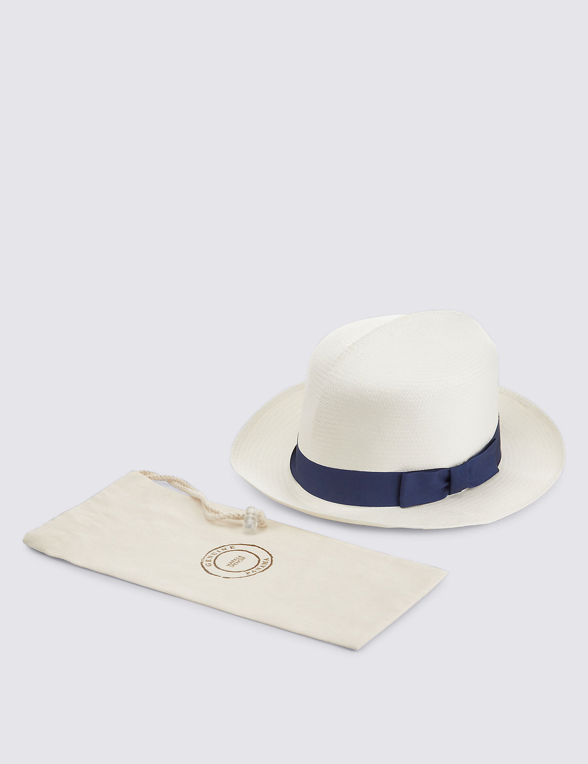 37486e24d99 Handwoven Foldable Panama Hat by Marks   ... — Thread