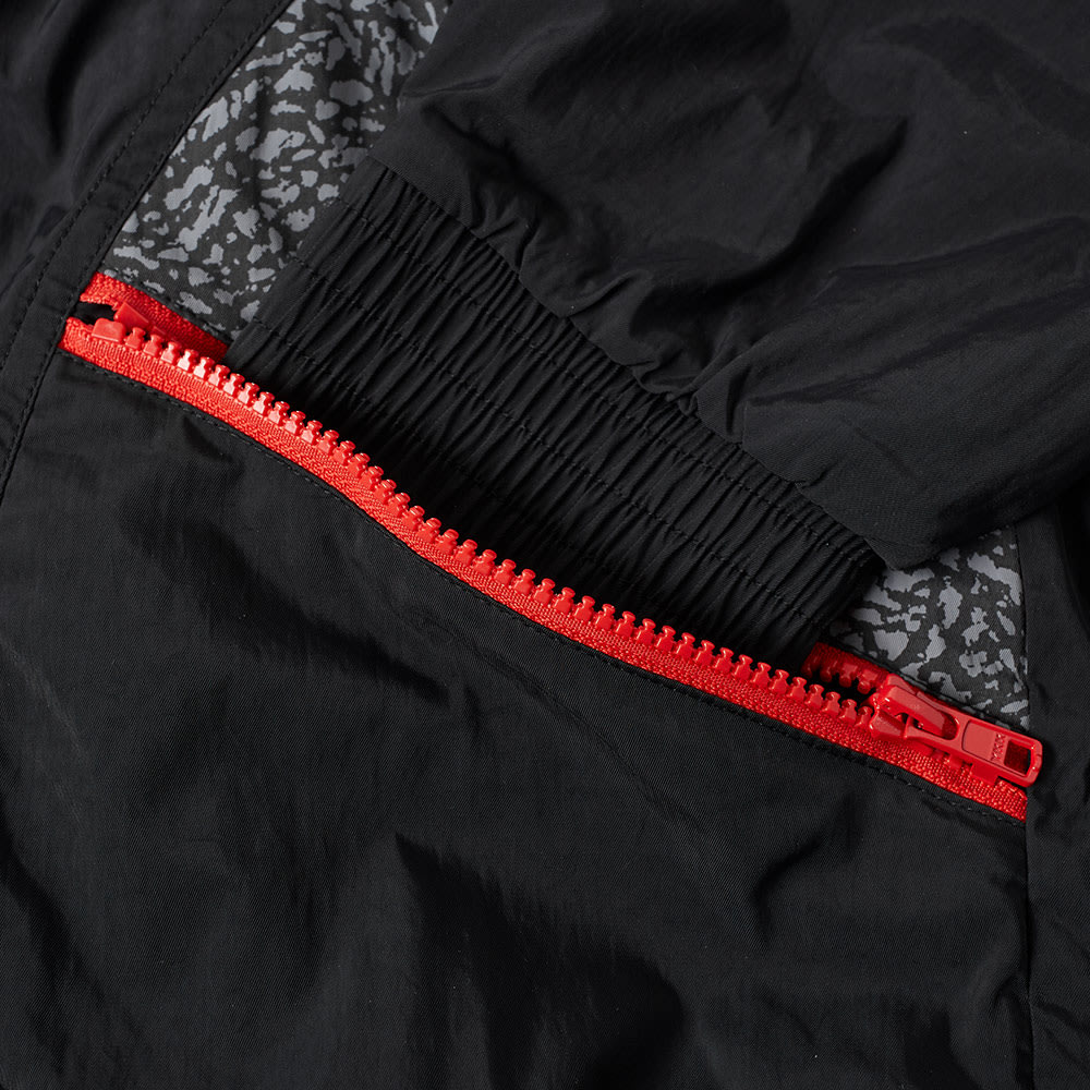 c070d54652672a Jordan AJ 3 Woven Vault Jacket by Nike — Thread