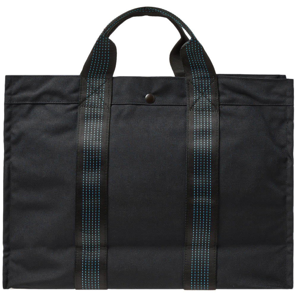 Epperson Mountaineering Raven Travel Bag