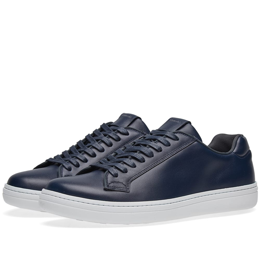 Mirfield Antique Sneaker by Church's