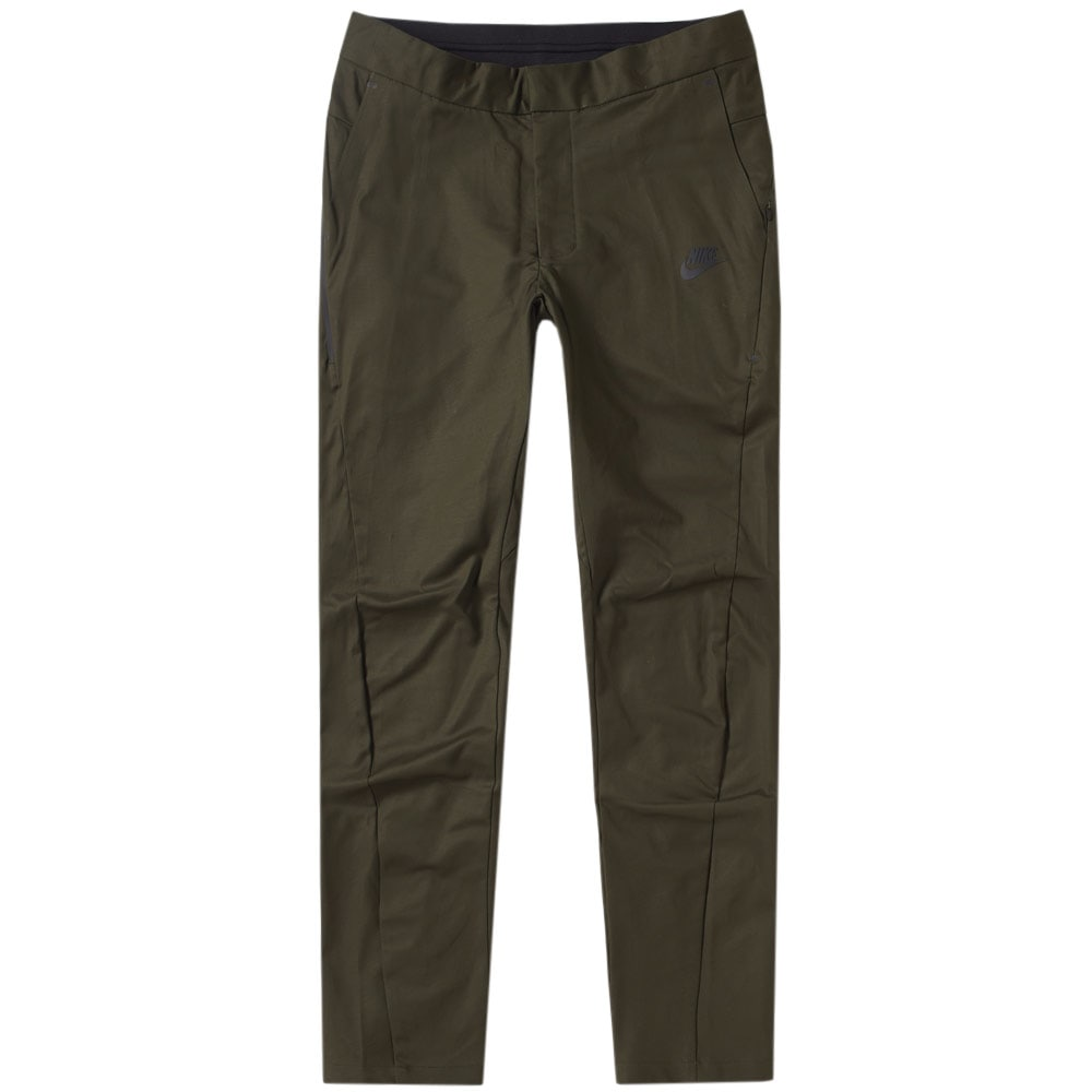 Bonded Sweat Pant by Nike — Thread.com