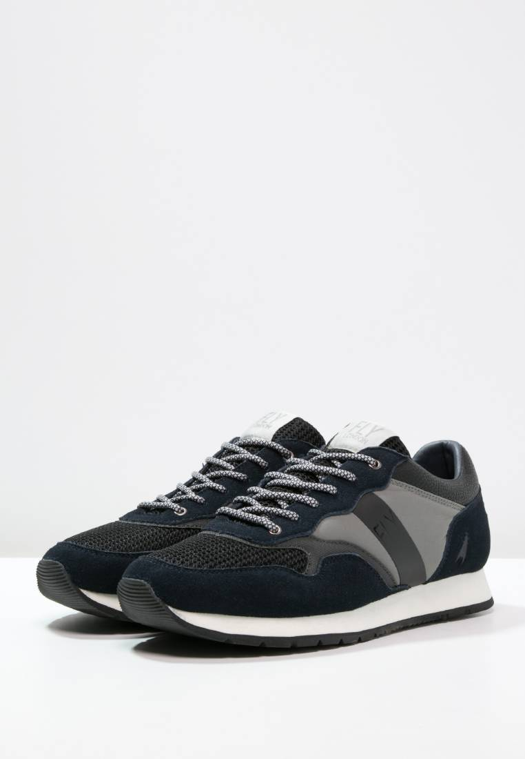 PECU - Trainers by Fly London — Thread.com