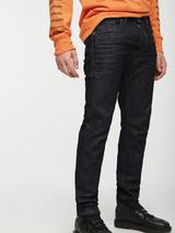 Thommer Skinny Fit Jeans in Blue