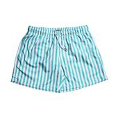 Listra Shorts in Blue