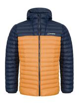 Men's Vaskye Insulated Jacket in