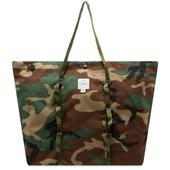 Epperson Mountaineering Large Climb Tote in Green