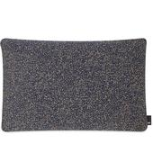 HAY Eclectic Collection Cushion in Black