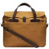 Filson Original Briefcase in Neutral