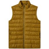 Barbour Bretby Gilet in Green