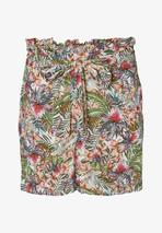 Shorts in Multicoloured