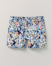 Pembrook Shorts in Navy