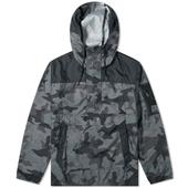 Columbia Challenger™ Windbreaker in Grey