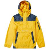 Columbia Challenger™ Windbreaker in Yellow
