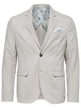 Juan Blazer in Neutral